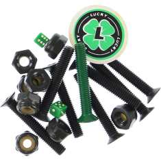 "LUCKY HARDWARE 7/8"" single set"