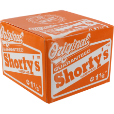 "SHORTYS 1-1/8"" 10/BOX PHILLIPS HARDWARE"