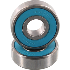 MODUS BLUE BEARINGS single set