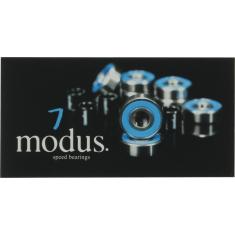 MODUS ABEC-7 BEARINGS single set
