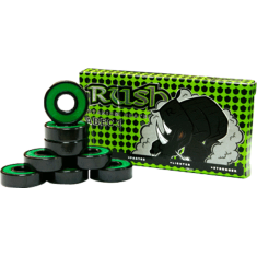 RUSH CLASSIC ABEC-3 BEARINGS ppp