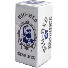SK8MAFIA ABEC-5 BEARINGS single set