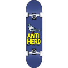 AH PIGEON HERO 2020 COMPLETE-7.3