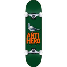 AH PIGEON HERO 2020 COMPLETE-7.75