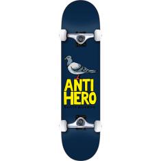 AH PIGEON HERO 2020 COMPLETE-8.0
