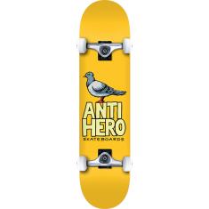 AH PIGEON HERO 2020 COMPLETE-8.25