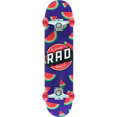 RAD MELON COMPLETE-7.25