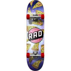 RAD PIZZA GALAXY COMPLETE-7.5