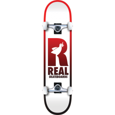 REAL BE FREE COMPLETE-7.3