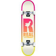 REAL BE FREE COMPLETE-8.0