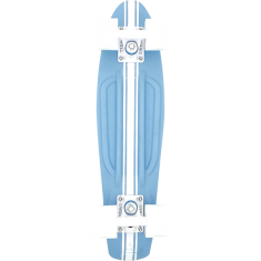 "SWELL 22"" COMPLETE SURFRIDER STRINGER LT.BLU/WHT"