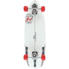 YOW SURFSKATE AMATRIAIN SIGNATURE COMP-9.75x33