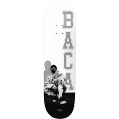 BAKER BACA RESPECT TO AN OG DECK-8.25