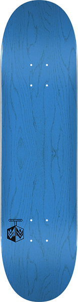 ML DECK 255/K-20 -7.5 CHEVRON DETONATOR BLUE