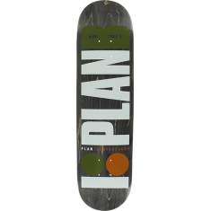 PLAN B DUFFY TEAM OG DECK-8.0