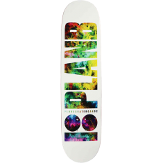PLAN B DUFFY TEAM OG DECK-8.25