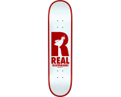 REAL DOVES RENEWAL DECK-8.06