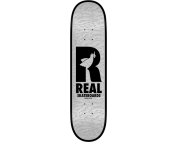 REAL DOVES RENEWAL DECK-8.25