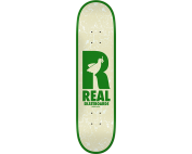 REAL DOVES RENEWAL DECK-8.5
