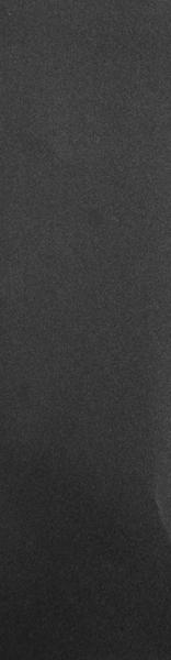 BLACKMAGIC (1 SHEET) ABLACK5 9x33 BLACK GRIP