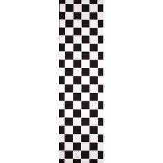 BLACK WIDOW GRIP SINGLE SHEET CHECKER