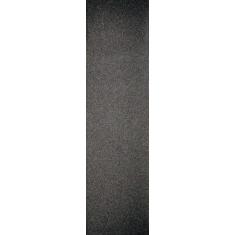 BLACK WIDOW GRIP SINGLE SHEET BLACK