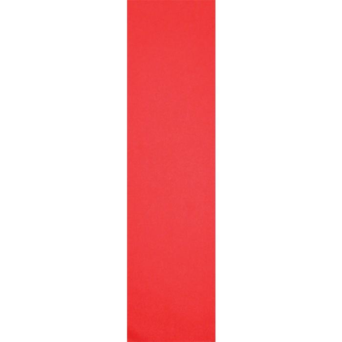 BLACK WIDOW GRIP SINGLE SHEET RED