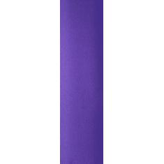 BLACK WIDOW GRIP SINGLE SHEET PURPLE