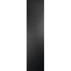 "BULLET GRIP SINGLE SHEET 9""x33"" BLACK"