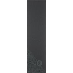 DARKROOM GRIP SHEET DARK SLIVER TONAL BLACK