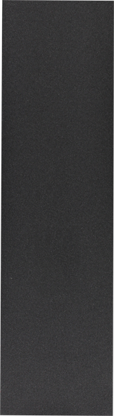 FKD GRIP SINGLE SHEET BLACK