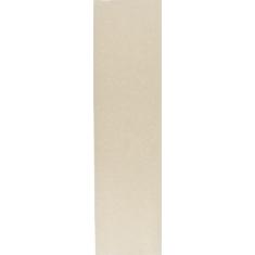 FKD GRIP SINGLE SHEET CLEAR