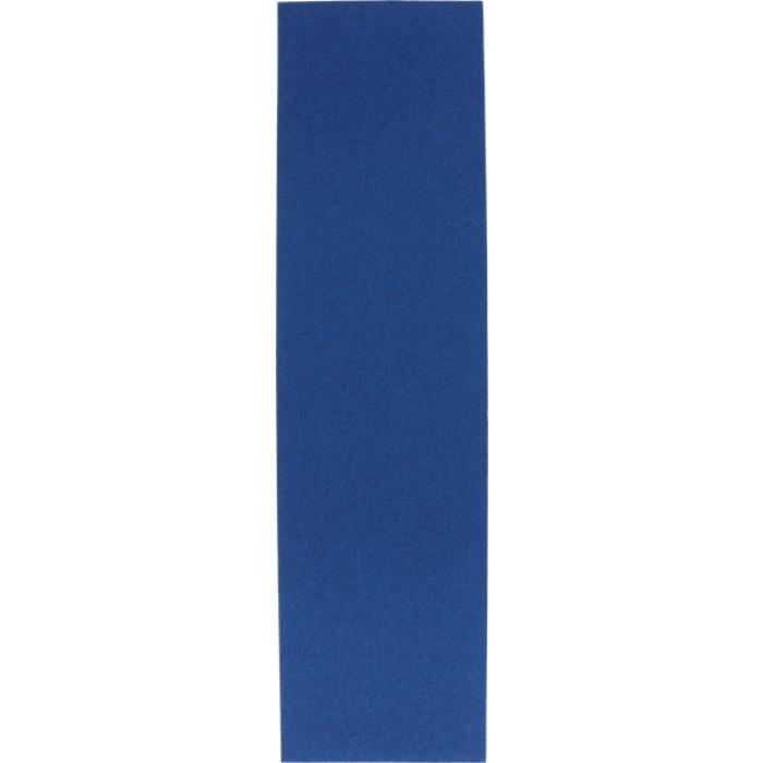FKD GRIP SINGLE SHEET DARK BLUE