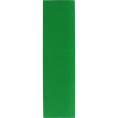 FKD GRIP SINGLE SHEET DARK GREEN