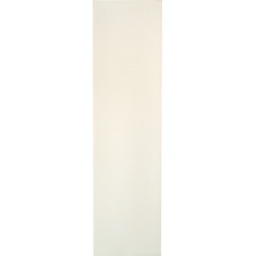 FKD GRIP SINGLE SHEET WHITE