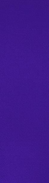 FKD GRIP SINGLE SHEET PURPLE