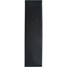 JESSUP GRIP SINGLE SHEET 9X33 BLACK