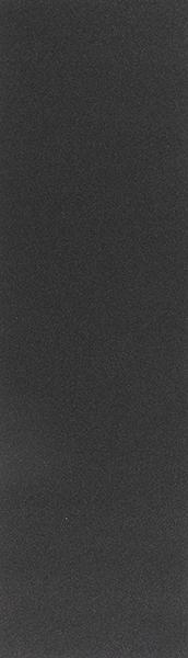 "JESSUP GRIP SINGLE SHEET 10""x34"" BLACK"