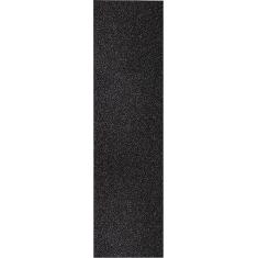 "JESSUP ULTRA GRIP 9""x33"" 1-SHEET BLACK"