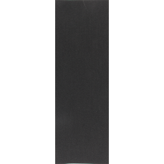 MOB SINGLE SHEET 11x33 BLACK GRIPTAPE