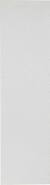 JESSUP SINGLE SHEET-CRYSTAL CLEAR