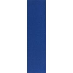 JESSUP SINGLE SHEET-MIDNIGHT BLUE