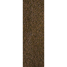 JESSUP SINGLE SHEET-BROWN SKIDMARK