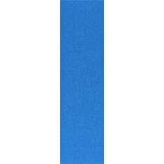 JESSUP SINGLE SHEET-SKY BLUE