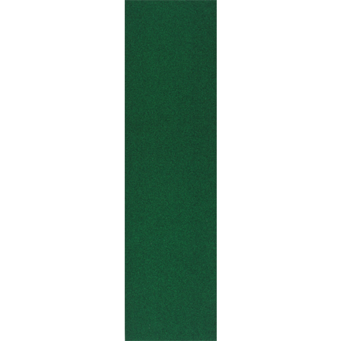 JESSUP SINGLE SHEET-FOREST GREEN