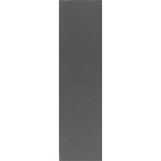 JESSUP SINGLE SHEET-SIDEWALK GRAY