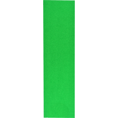 JESSUP SINGLE SHEET-NEON GREEN