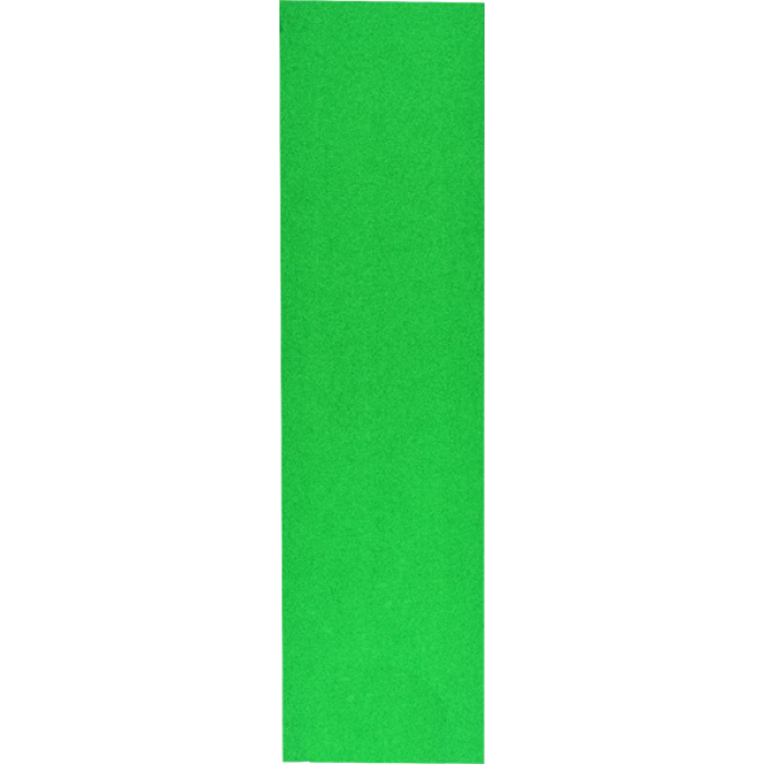 JESSUP SINGLE SHEET-NEON GREEN