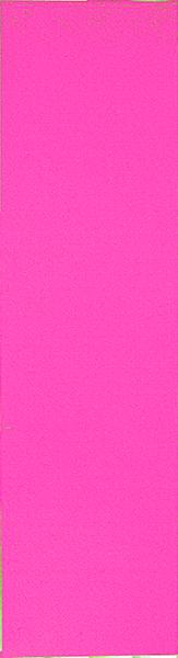 JESSUP SINGLE SHEET-NEON PINK