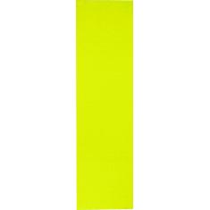 JESSUP SINGLE SHEET-NEON YELLOW